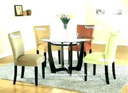 full size of glass kitchen table top protector seats 6 ikea and chairs set round chair