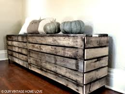 rustic pallet furniture. Rustic Pallet Furniture
