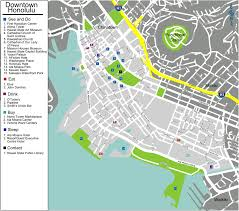 honoluludowntown – travel guide at wikivoyage