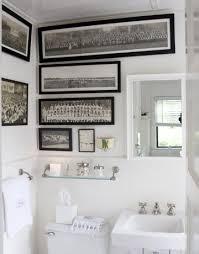 Attractive Superb West Elm Bathroom Vanity Inspiration