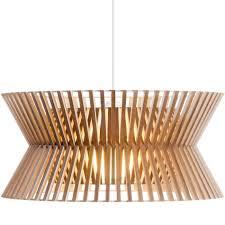 Secto Design Kontro 6000 Hanglamp Flinders Verzendt Gratis