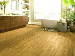 vinyl floor cleaner armstrong plank flooring pryzm creative luxury reviews tile
