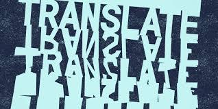 Pourquoi Le Site De Traduction Reverso Affiche Parfois Des Résultats