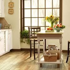 orlando hardwood flooring