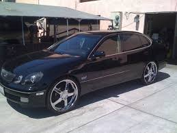 marco_a2523 2001 Lexus GS Specs, Photos, Modification Info at ...
