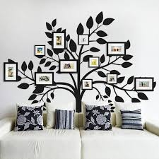 wall decal tree wall decal target tree wall decal family vinyl wall decals at