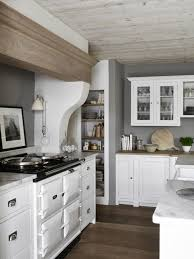 Neptune Kitchen Furniture Neptunes Flagship Four For New Season