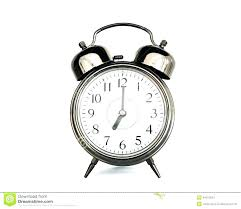 old fashioned alarm clock vintage alarm clock old fashioned alarm clocks old fashioned alarm clock images