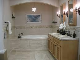 bathroom bathroom charming tiling aroundtub ideas the best delightful bathroom charming tiling aroundtub ideas the