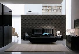bedroom decorating ideas with black furniture. Hotel Like Bedroom Decorating Ideas With Black Furniture A