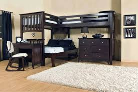 over bed table australia awesome full size of bunk bedstwin over full bunk bed with