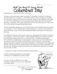 The Boy Christopher Columbus   Printable Reading with Questions also Christopher Columbus Inter  Scavenger Hunt by 2nd to None additionally Columbus Day Book and a Sale   Fun in First as well The 25  best Christopher columbus timeline ideas on Pinterest as well Christopher Columbus   Social Studies Ideas   Pinterest additionally Columbus Day Worksheet   Nina  Pinta  and Santa Maria   Social also Christopher Columbus Explorer Differentiated Reading also Christopher Columbus PowerPoint Lesson for Columbus Day K 3 w in addition Christopher Columbus Resources and Printables   Christopher besides Columbus Day Worksheets and Coloring Pages for Kids   Woo  Jr besides Columbus Day Wordsearch   Printables for Kids – free word search. on christopher columbus worksheets first grade