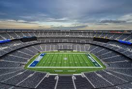 Metlife Seating Chart One Direction One Direction Concert At Metlife Stadium Review Of Metlife