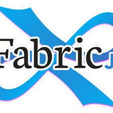 how to make clip like <b>printio</b>.ru · Issue #1059 · fabricjs/fabric.js · GitHub