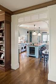 charming ideas cottage style kitchen design. charleston cottage charming home tour ideas style kitchen design