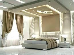 Ceiling Design For Master Bedroom Interesting Design Ideas