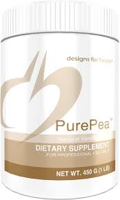 Designs For Health Pea Protein Unflavored Buy Designs For Health Purepea Vanilla Natural Pea