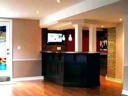 small basement corner bar ideas. Fine Small Corner Home Bars Small Bar Ideas  In Basement With Small Basement Corner Bar Ideas I
