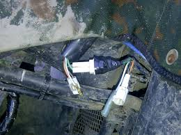 1998 king quad what is this wiring harness for suzuki atv forum click the image to open in full size
