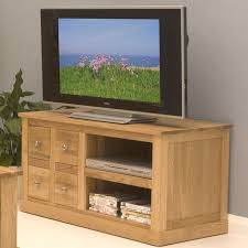 related ideas mobel oak. Glamorous Mobel Oak Tv Stand With Best 25 Cabinet Ideas On Pinterest Solid Related W