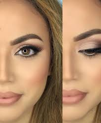 night prom makeup ideas 2016 5 tips to having perfect prom make up