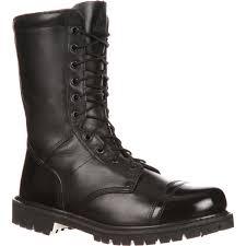 rocky side zipper jump bootrocky side zipper jump boot