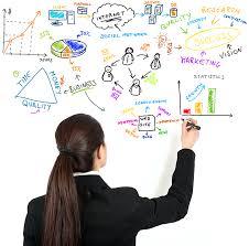resume professional professional resume writer resume builder professional resume preparation