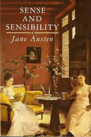ellen and jim have a blog too ours is a competitive business   sense and sensibility though too short for enough development is one of the best essays i ve ever on the novel the faithful lover of good austen