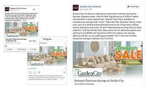 Inspiring Idea Garden City Furniture Impressive Ideas Broyhill