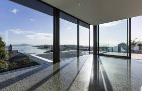 BlackMaxUsa The Experts In Window Film Impressive Interior Window Tinting Home Property