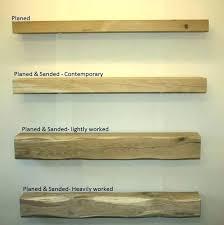 comfortable wood fireplace mantels shelves t3241158 floating mantel shelf solid wood fireplace mantel shelf x oak