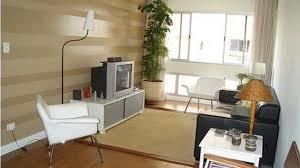 gallery ba nursery teen room furniture free. Apartment Bedroom : Modern For Teenage Boys Reptil Club Regarding The Most Incredible Gallery Ba Nursery Teen Room Furniture Free S
