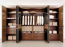 bedroom cabinets design. Wonderful Bedroom Glisant Wardrobe Design Ideas For Your Bedroom 46 Images On Cabinets