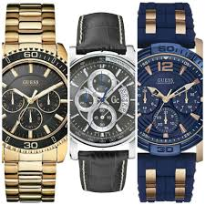 top 9 most popular guess watches under £200 best buy for men top 9 most popular guess watches under £200 best buy for men the watch blog