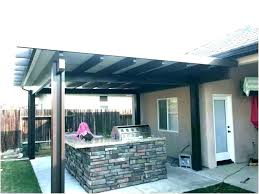 backyard patio awnings deck awning ideas for bunch of outdoor