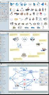 draw fishbone diagram on mac softwareworkflow diagram software mac os x