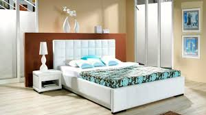 creative bedroom design. 100 Creative BEDROOM DESIGN Ideas 2016- Small And Big - Luxury Classic Futuristic YouTube Bedroom Design D