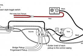 emg hz pickup wiring diagram wiring diagram and hernes emg pickup wiring diagram all about