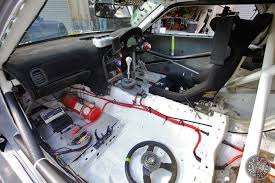 wiring and engine control done right racepak and haltech ken and i both know from personal experience that rotary life ain t easy and there are few things more frustrating than chasing electrical gremlins