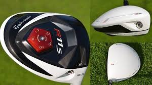Taylormade R1 2013 The Problem With Taylormade Drivers