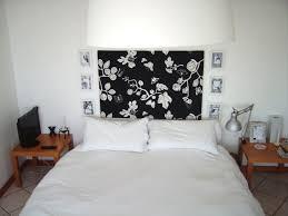 Modern Bedroom Wall Art Best Awesome Bedroom Wall Art Ideas Pleasing Bedroo 568