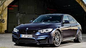 Sport Series bmw m3 hp : best bmw m3 hp layout | Automotive Gallery Image and Wallpaper