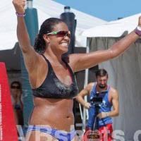 Priscilla Piantadosi-Lima : Career