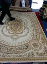 excellent how to clean wool rugs wool rugs cleaned cleaning wool rugs at home naturally