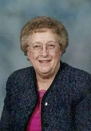 Aldene Summers | Obituaries | lexch.com