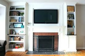 fireplace with built ins fireplace built ins electric in ideas fireplace built ins under windows