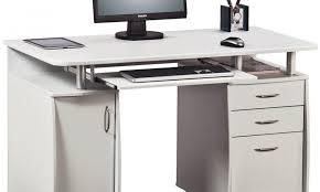 computer furniture home. Computer Furniture Home M