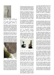 essay layouts newspaper photo essays and layouts by zil raubach via behance man essay loyalty essays sportsmanship definition