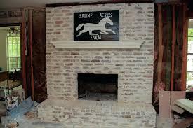 mortar for fireplace 1 of 1 fireplace mortar repair home depot mortar for fireplace