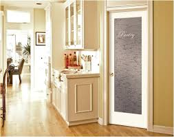 single french door interior glass home depot panel
